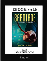 sabotage kindle.jpg