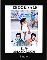 kindle e sale reasons.jpg