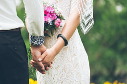 Wedding Planning 101: Common Mistakes to Avoid