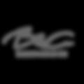 bnCo_Logo (5).png