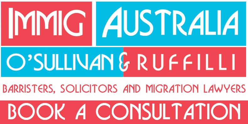 Bastille Day Melbourne Consultations