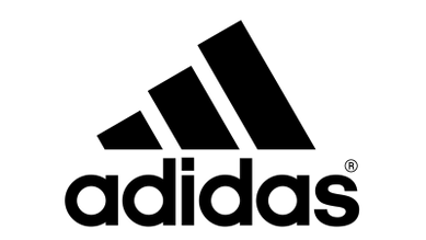 Adidas-Logo-PNG-Download-Image.png