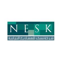 275678_logo_1561458753_n.png