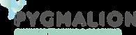 pygmalion-logo.png