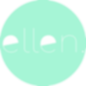 Ellen HSP begeleiding