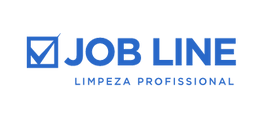 logo-Jobline-positivo.png