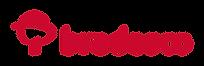 Banco_Bradesco_logo_(horizontal).png