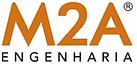 logo-m2a.png