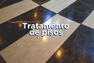 tratamento-de-piso.jpg