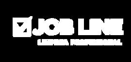 logo-Jobline-negativo.png
