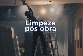 limpeza-pos-obra.jpg