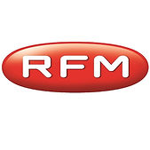 rfm_construtora.jpg