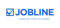logo-Jobline-azul.png