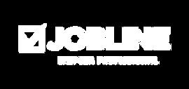 logo-Jobline-branco.png