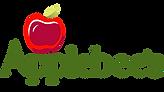 logo-applebees.png