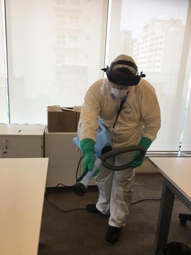 sanitizacao-ambientes-jobline.jpeg