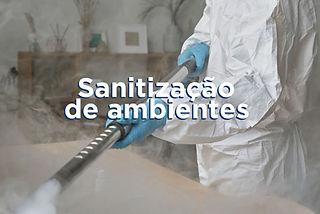 sanitizacao-de-ambientes.jpg