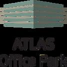 atlas-office-park.png