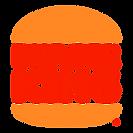 logo-burger-king-2021.png
