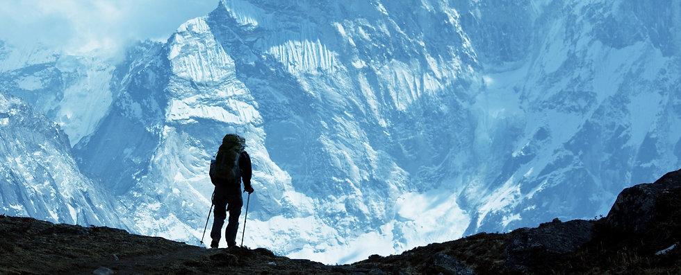 Prevent Altitude coagulation