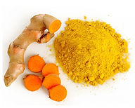curcumin, curcumin bcm-95, jet lag, suitcase, travel pillow, clotting, air travel, breast cancer, UV protection
