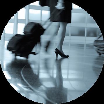 serrapeptase, jet lag, suitcase, travel pillow, clotting, air travel, breast cancer, UV protection, flight armour, travel supplement, travel insurance, deep vein thrombosis, dvt