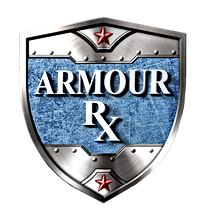 Armour%20Sheild_edited.png