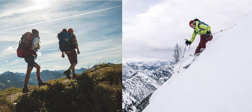 Prevent Altitude sickness