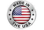 made in usa, serrapeptase, jet lag, suitcase, travel pillow, clotting, air travel, breast cancer, UV protection, flight armour, travel supplement, travel insurance