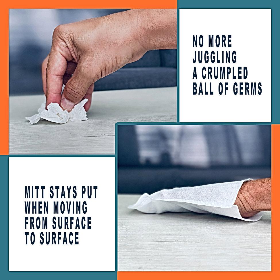 No Juggle.jpg