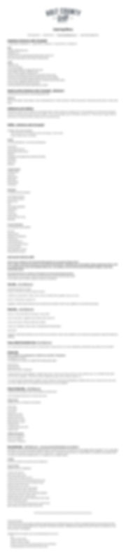 website catering menu.jpg