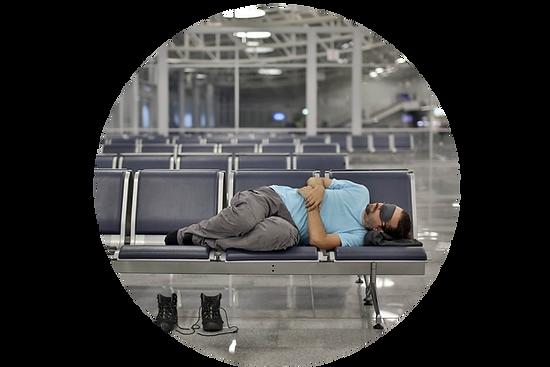 serrapeptase, jet lag, suitcase, travel pillow, clotting, air travel, breast cancer, UV protection, flight armour, travel supplement, travel insurance,