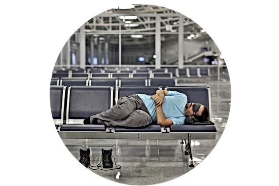 serrapeptase, jet lag, suitcase, travel pillow, clotting, air travel, breast cancer, UV protection, flight armour, travel supplement, travel insurance,