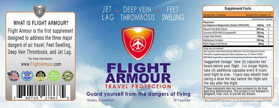Flight Armour_Label_5_26.jpg