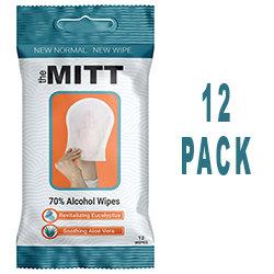 MITT 12 Pack