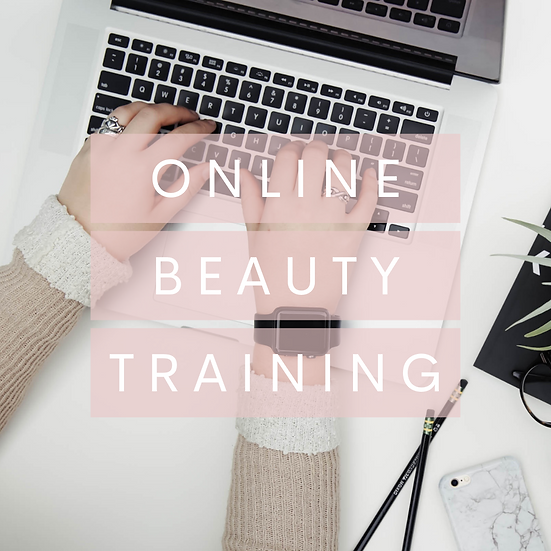 ABT Accredited Online Training
