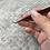 Thumbnail: 45 degree angled tweezer