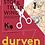 Thumbnail: Zuurstof & Tegenwind X 4!