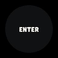 ENTER!.png