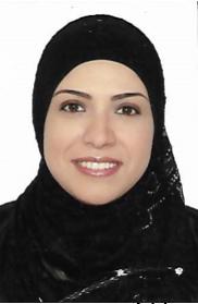 Ms. Farah Tizani