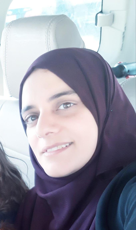MS. Esraa