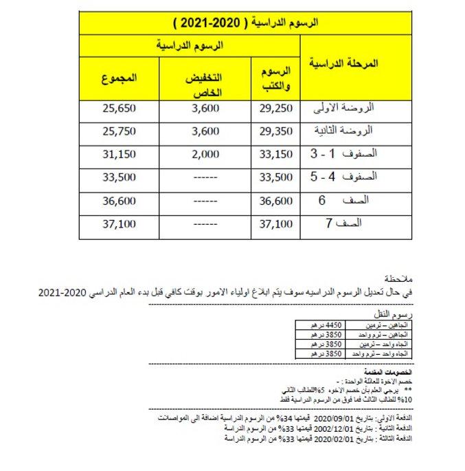 school%20fees%2020-21%20ADEK_edited.jpg