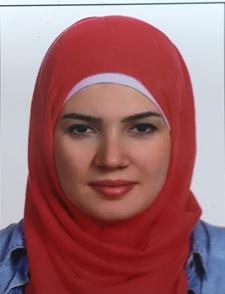 Ms. Sawsan