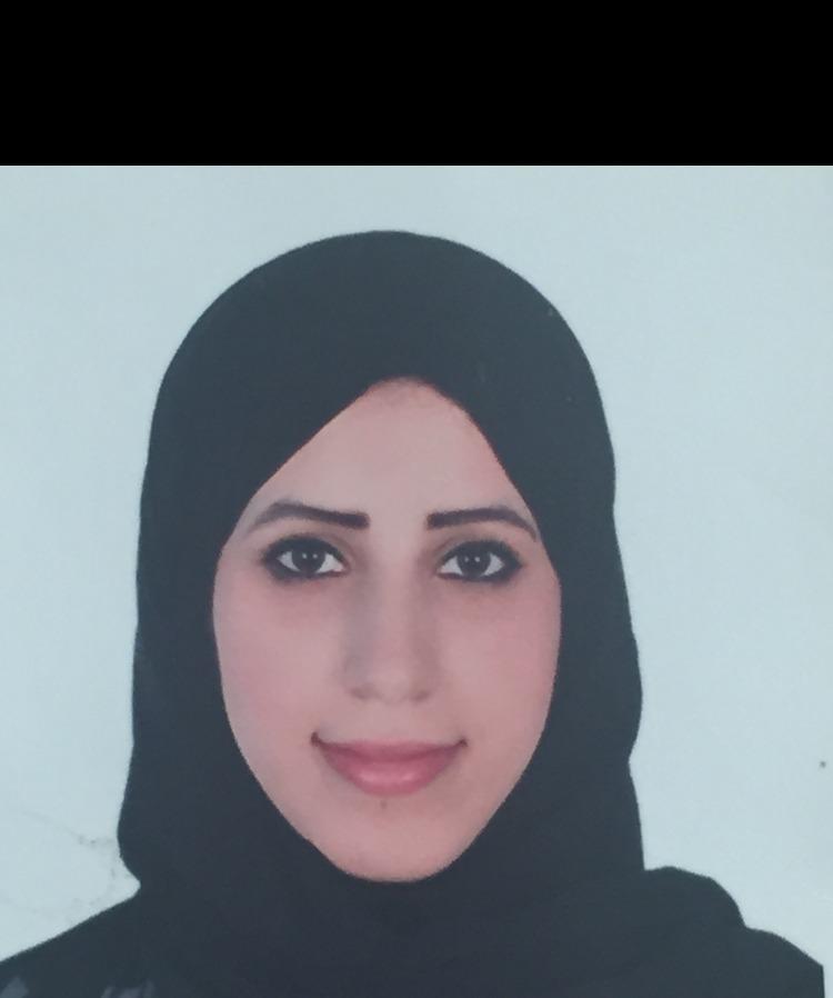 Ms. Asma