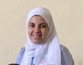 Ms. Fatima