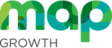 Map_Growth_Logo.png
