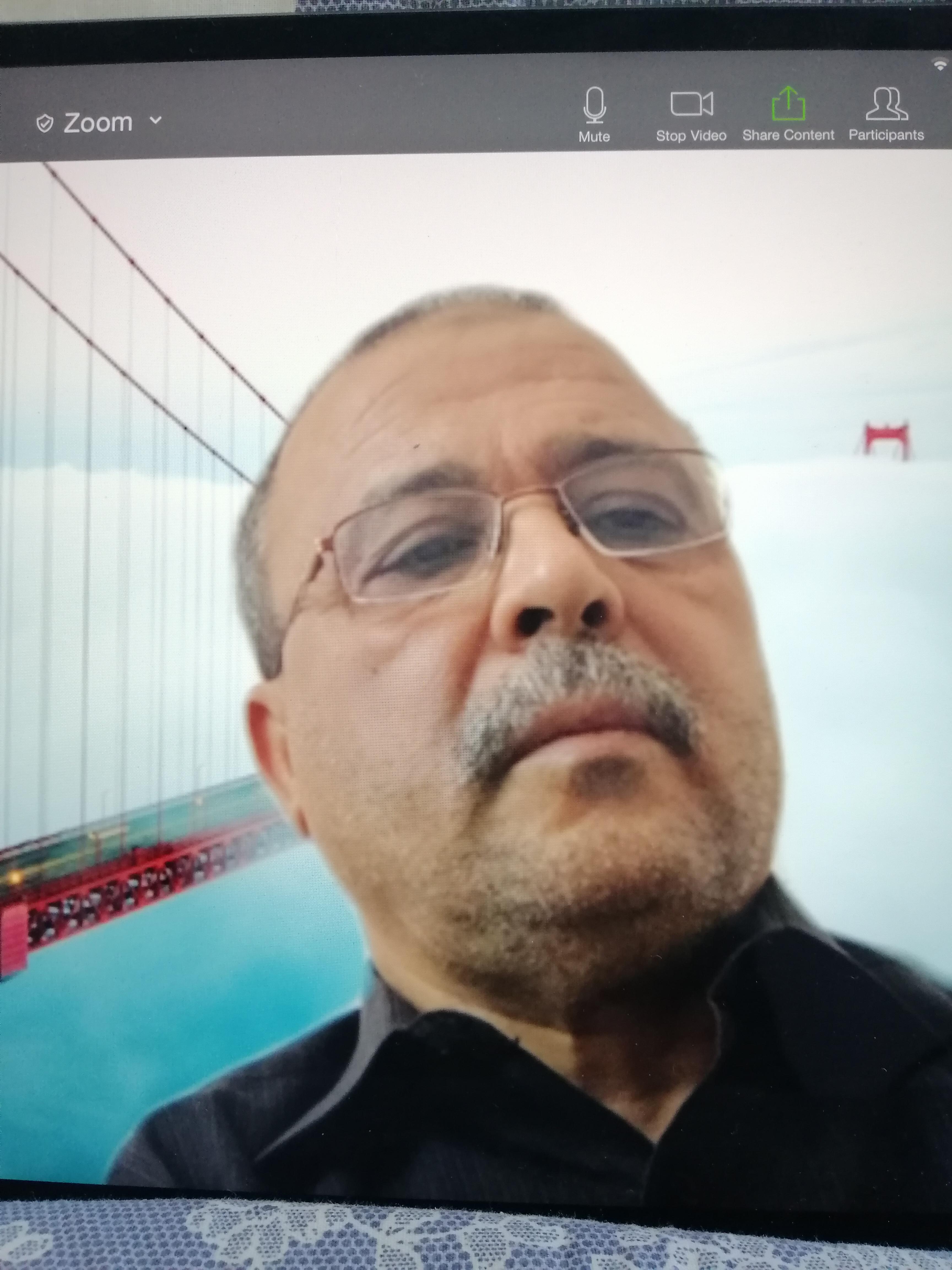 Mr.Mohmad