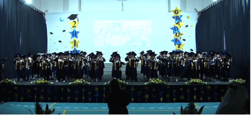 graduation img.png