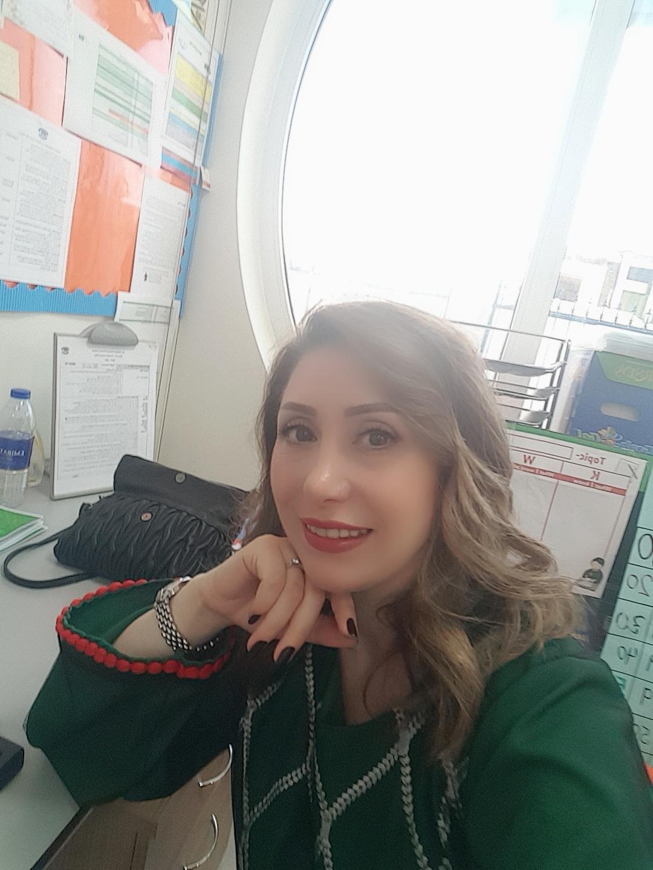 Ms.Taimaa