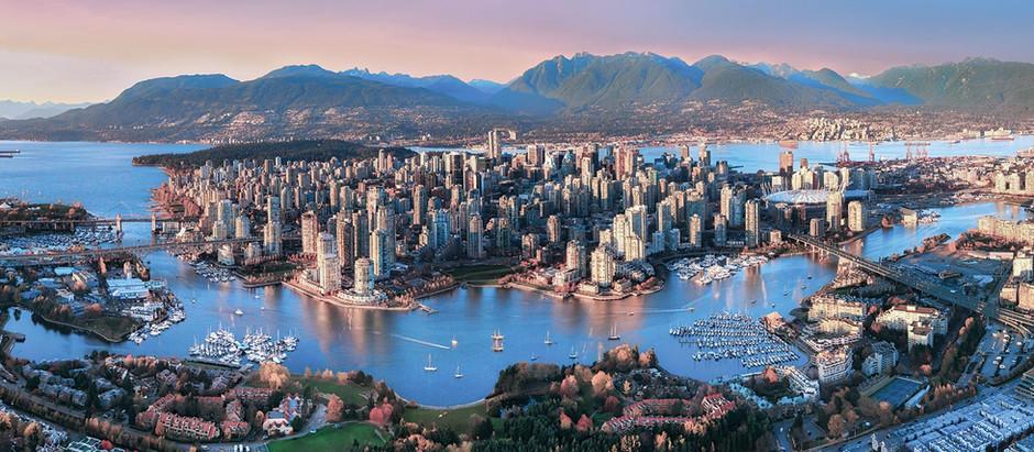 Cero casos de COVID19 relacionados a escuelas de British Columbia dos semanas después de reabrir.